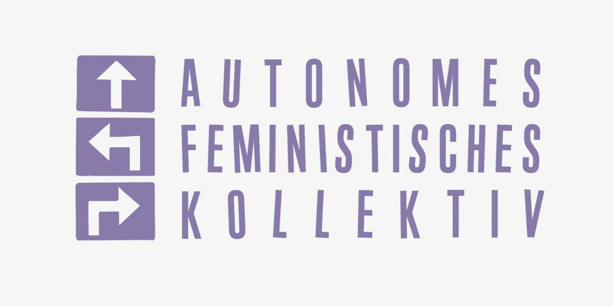 Autonomes Feministisches Kollektiv Hannover